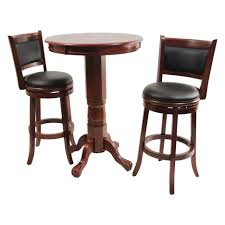 kitchen island bar table bar stools high top kitchen chairs counter height table and