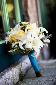 wedding flowers jacksonville fl wedding flowers jacksonville fl wedding corners