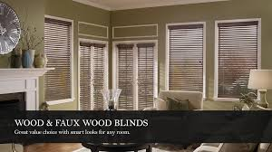 home premier blinds and shutters custom blinds shutters u0026 shades