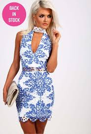 1284 best dresses images on pinterest every day maxis and brand new