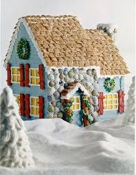best 25 gingerbread house decorating ideas ideas on