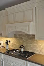 12 best kitchen mantle ideas images on pinterest kitchen mantle