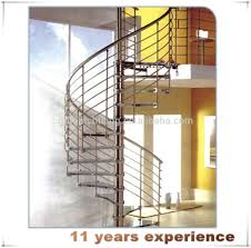 aluminium spiral staircase aluminium spiral staircase suppliers