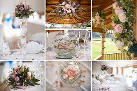 wedding reception supplies wedding decoration costs and tips to cut it everafterguide