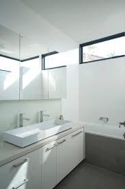 Jack And Jill Bathroom Ideas 100 Victoria Secret Bathroom Ideas 20 Bathroom Decorating Ideas