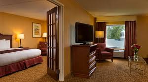 How Many Bedrooms Are In The Biltmore House Doubletree Asheville Biltmore Nc Hotel