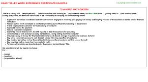 Creative Director Resume Samples Computer Homework Network Peterson Solution Professional