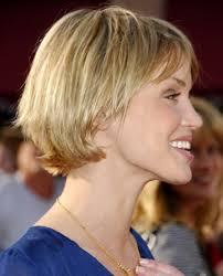 mature women short hairstyles mature womens haircuts prom