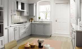 ferrari kitchen cabinet hinges 16 ferrari cabinet hinges replacement blum 170 degree clip