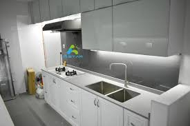 kitchen cabinet ideas singapore kitchen cabinets singapore complete guide happy home