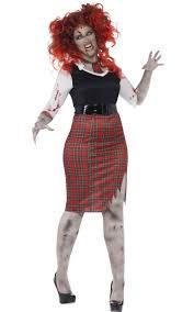 zombie halloween costume child zombie halloween costumes photo album zombie football player
