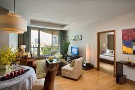 ascott sathorn bangkok updated 2017 prices u0026 hotel reviews