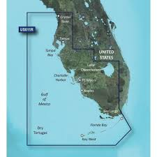 Southwest Florida Map Amazon Com Garmin Vus011r Southwest Florida Sd Card Over 150