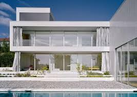 soldati house interior ronovation ideasgn in italy by victor