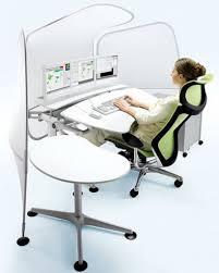 ergonomically designed furniture ergonomically designed chair home