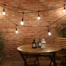 outdoor sockets for christmas lights buy christmas lights socket and get free shipping on aliexpress com