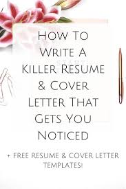content upgrade alert we u0027ve just added a cover letter template to