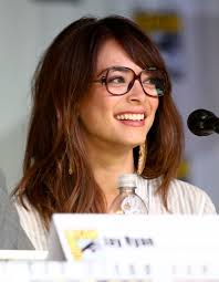 24 easy to do hairstyles with bangs and glasses u2013 hairstyles for woman