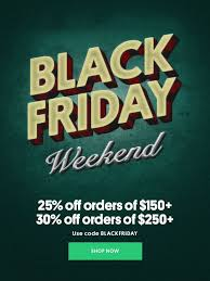 home depot fairbanks black friday ad 37 best cyber monday cyber week emails images on pinterest cyber