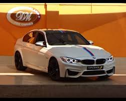 bmw sports cars for sale 155 best bmw images on cars car and e46 m3