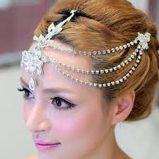 forehead headband compare prices on headband forehead online shopping buy low price