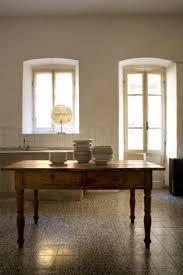 country kitchen furniture stores kitchen table superb kitchen table top italian style kitchen