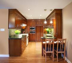cool types of wood floors decorating ideas images in kitchen