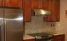 where to place knobs on kitchen cabinets 100 kitchen cabinet hardware placement hard maple wood