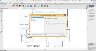 turbo floor plan 3d imsi turbofloorplan 3d home landscape pro v17 0 6 carpet vidalondon