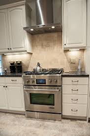 white cabinets in kitchens our kitchen remodels rose construction