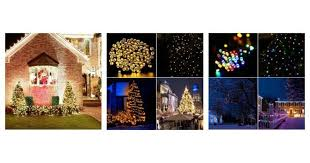 codes for deeply discounted lights