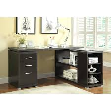 l shaped computer desk office depot office design l shaped office desk design home office l desk
