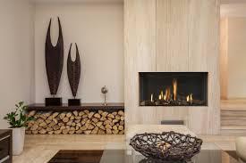 decorative fireplace logs birch best decorative fireplace logs