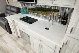 blue endeavor kitchen cabinets rambler endeavor