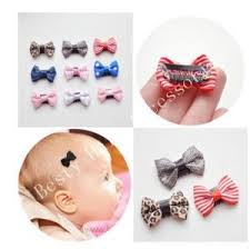 baby hair clip china baby newborn infant girl s thin hair for hair
