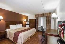 Comfort Inn Vernon Ct Red Roof Inn Hartford Vernon Ct Booking Com