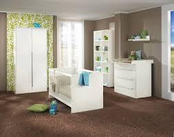babyzimmer möbel set 25 parasta ideaa pinterestissä babyzimmer paidi