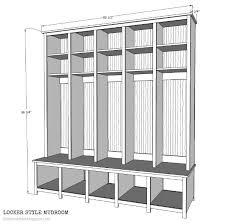 best 25 shoe cubby bench ideas on pinterest shoe bench shoe