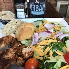 Urban Kitchen Birmingham - urban cookhouse 204 photos u0026 193 reviews american traditional