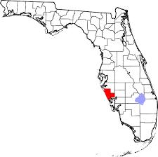 sarasota county zoning map sarasota county florida local laws