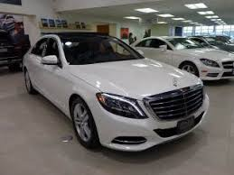 mercedes bloomington mn 2017 mercedes s 550 4matic bloomington mn area mercedes