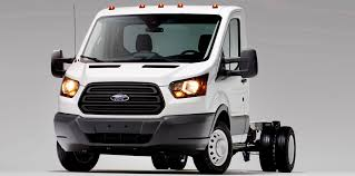 van ford 2015 ford transit is nearly here summer 2014 arrival work van