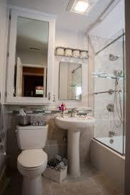 27 best bathroom remodel inspirations images on pinterest