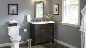 lowes bathroom remodel ideas the best of bathrooms design lowes bathroom ideas remodel with chic
