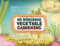 download vegetable gardening magazines solidaria garden