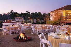 Wedding Venues In Va 12 Scenic Wedding Venues In Virginia