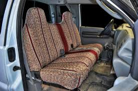Dodge Truck Bench Seat Custom Truck Seat Covers Seat Covers For Trucks