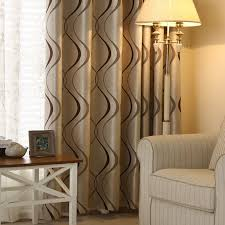 Cotton Curtains And Drapes Curtains And Drapes White Curtains Curtain Ideas Natural