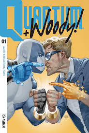 new comics u0026 books for 12 20 17 ec