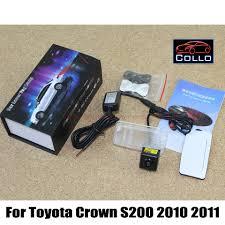 1998 lexus gs300 warning lights for lexus is300 is200 is 300 200 2001 2005 car anti crash warning